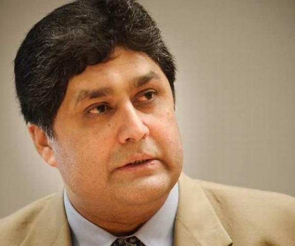 http://www.awwaaz.com/images/stories/NAB to probe Fawad Hasan, Babar Bharwana on corruption worth billion rupees