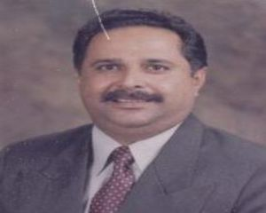 http://www.awwaaz.com/images/stories/                                      Faqir Dad Khoso, MPA , Others Indicted in multi billion Rupee Corruption