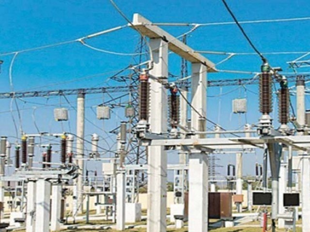 http://www.awwaaz.com/images/stories/NAB directed to complete probe into Nandipur power project scam