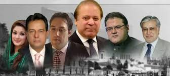 http://www.awwaaz.com/images/stories/NAB issues summons to Nawaz Sharif and his sons