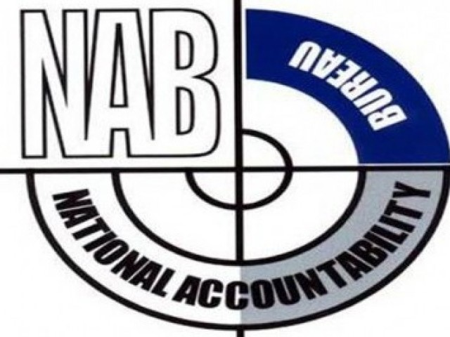 http://www.awwaaz.com/images/stories/    NAB authorizes investigation in three corruption scandals
