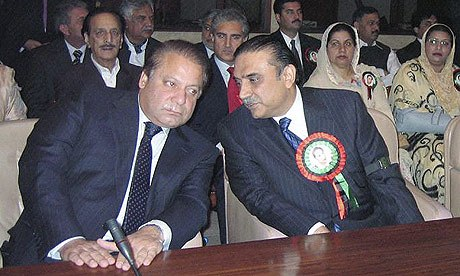 http://www.awwaaz.com/images/stories/Day-to-day hearings in final corruption case against Zardari