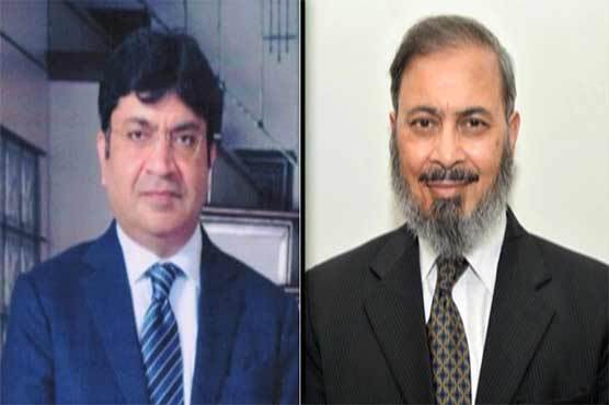 http://www.awwaaz.com/images/stories/                            NBP president, Javed Kiani summoned by NAB Today
