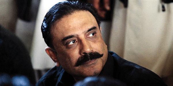 http://www.awwaaz.com/images/stories/Judgement reserved on Zardari corruption case