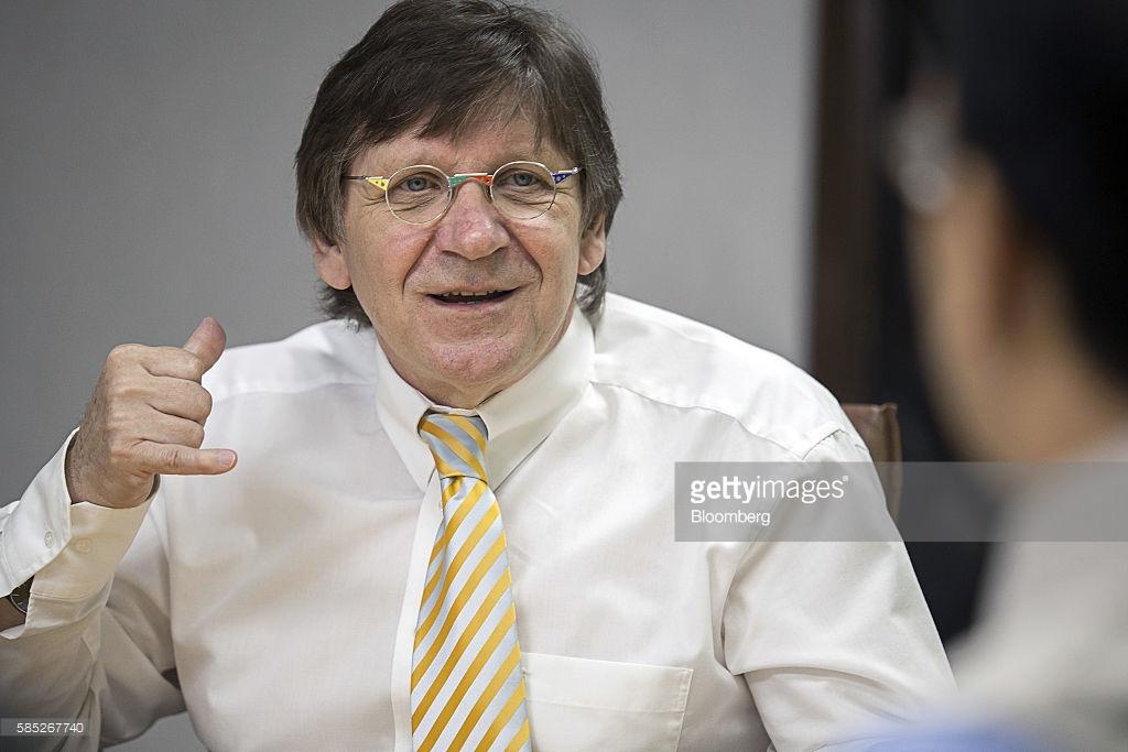 http://www.awwaaz.com/images/stories/                            FIA summons PIA ex-CEO Hildenbrand