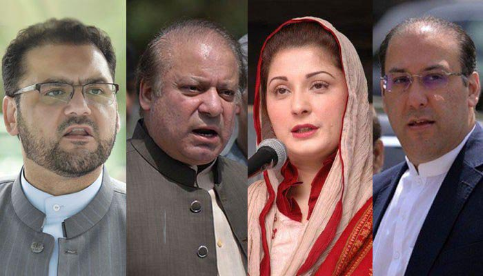 http://www.awwaaz.com/images/stories/NAB to approve 4 references against Nawaz, family members on 6th instant