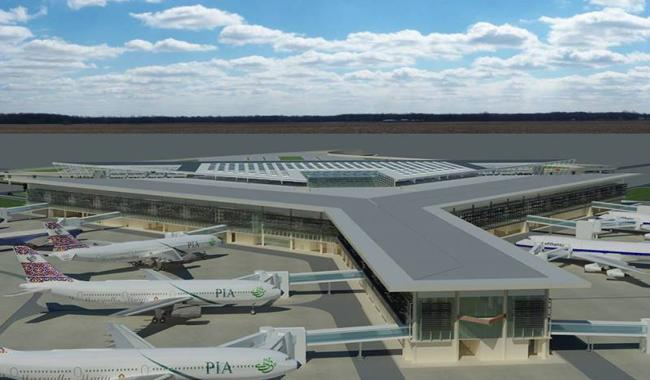 http://www.awwaaz.com/images/stories/PAC constitutes committee to probe into mega corruption in new airport project