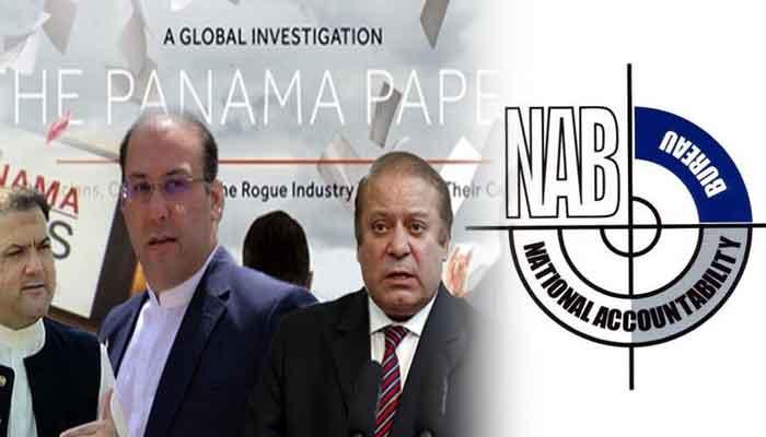 http://www.awwaaz.com/images/stories/Chairman NAB seeks 20 years old record of Nawaz's corruption
