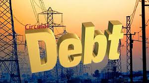 http://www.awwaaz.com/images/stories/Govt fails to defend Rs 480 billion circular debt payments
