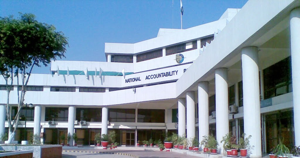 http://www.awwaaz.com/images/stories/NAB hands over recovered amount to KPK govt
