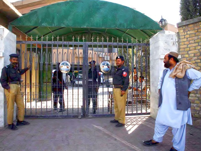 http://www.awwaaz.com/images/stories/                            Assets beyond means: NAB head orders inquiry against Balochistan minister , baboos