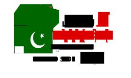 awazPakistan